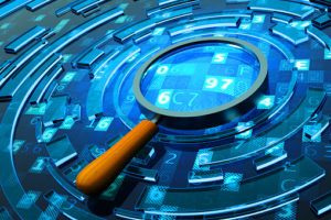 forensic data recovery service in the UK